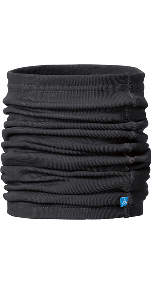 Odlo Warm sjaal zwart